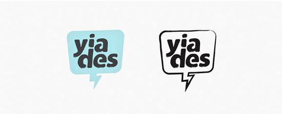 yiades1