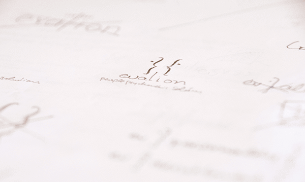 Evalion drafts